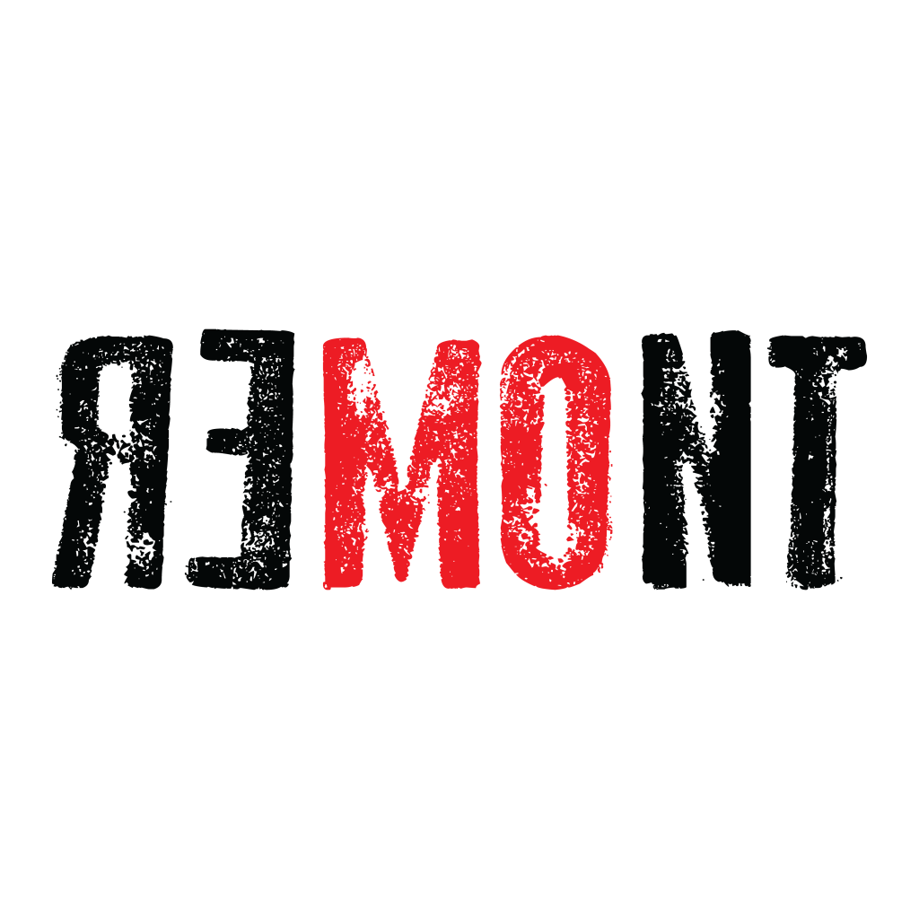 remont logo